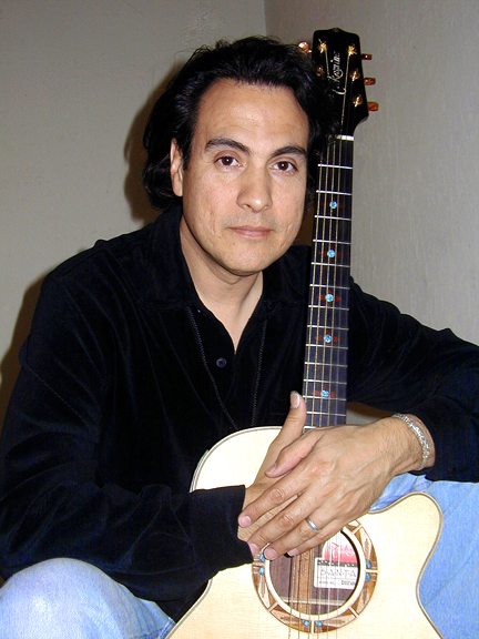 Jerry_guitar